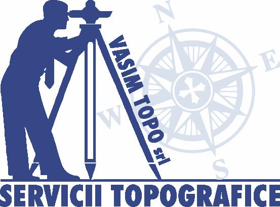 Topograf Mures